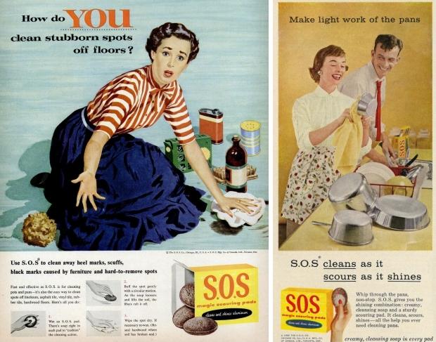 huisvrouw-klagen-jaren-vijftig-pannen-go-with-the-vlo