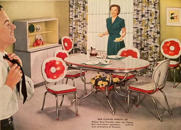 huisvrouw-klagen-vreemdgaan-jaren-vijftig-go-with-the-vlo
