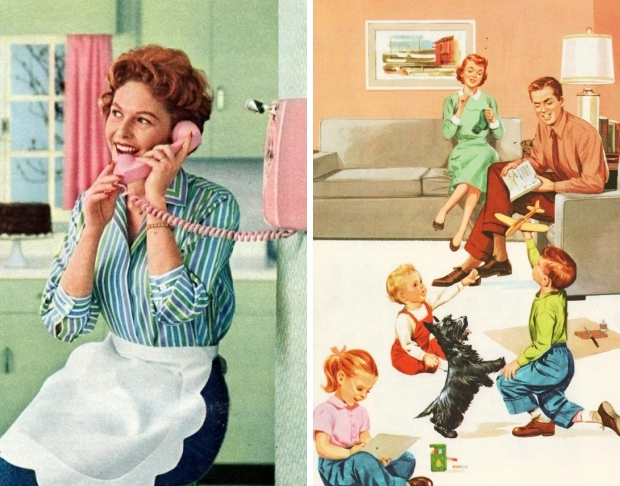 huisvrouw-opruimen-jaren-vijftig-go-with-the-vlo