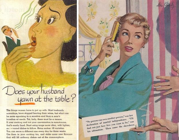 huisvrouwen-jaren-vijftig-advies-go-with-the-vlo