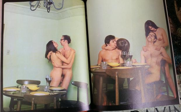 pornoboekjes-jaren-zeventig-go-with-the-vlo