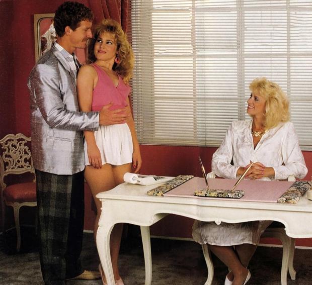 vintage-porno-eighties-big-hair-go-with-the-vlo