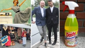 Dasty ontvetter tweedehands kleding reinigen go with the vlo