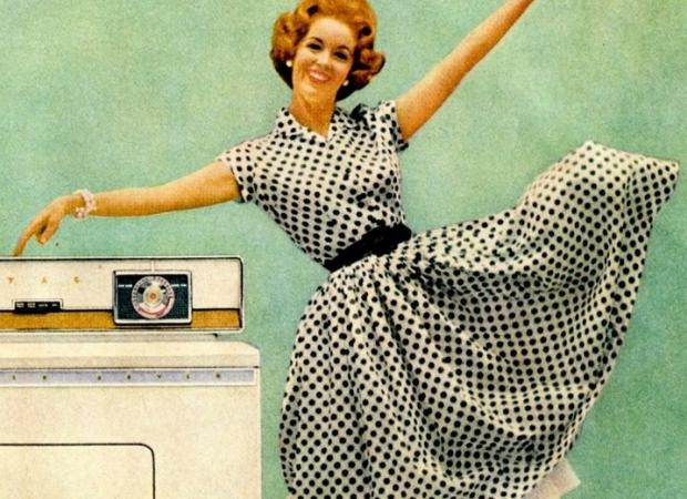 Dasty Wibra tweedehands kleding wassen go with the vlo