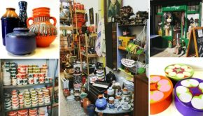 Het Magazijn opheffing homestylecollectibles Rotterdam go with the vlo