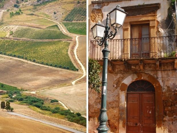 Sambuca Sicilië huizen te koop 1 euro wonen go with the vlo