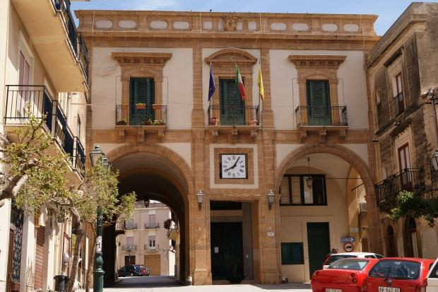 Sambuca Sicilië wonen huizen 1 euro Italië go with the vlo 2