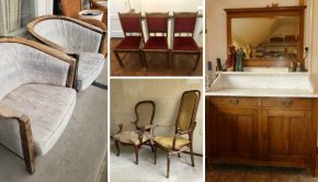 Marktplaats gratis af te halen meubels go with the vlo