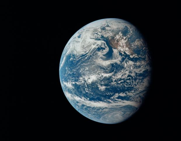 Apollo 11 maanmissie 1969 aarde ruimtevaart g with the vlo