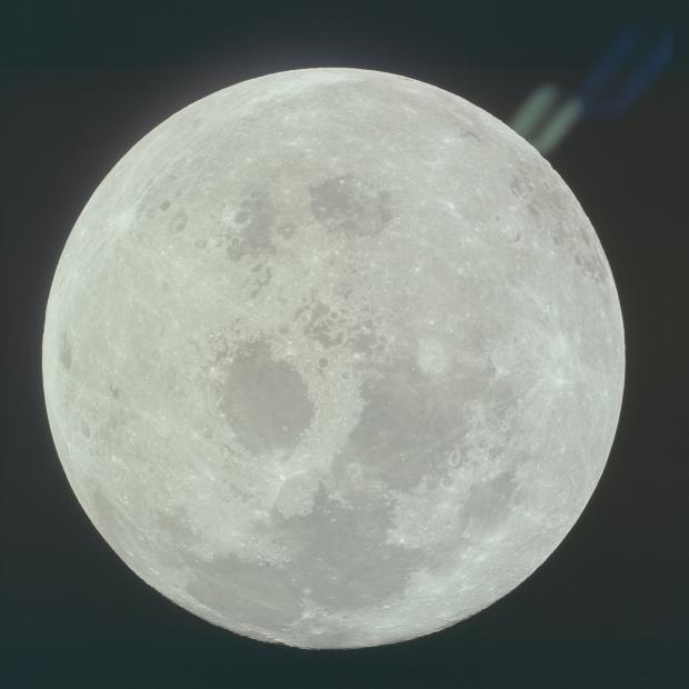 Apollo maanlanding 1969 ruimtevaart go with the vlo