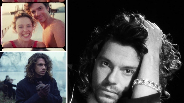 Mystify Michael Hutchence documentaire go with the vlo