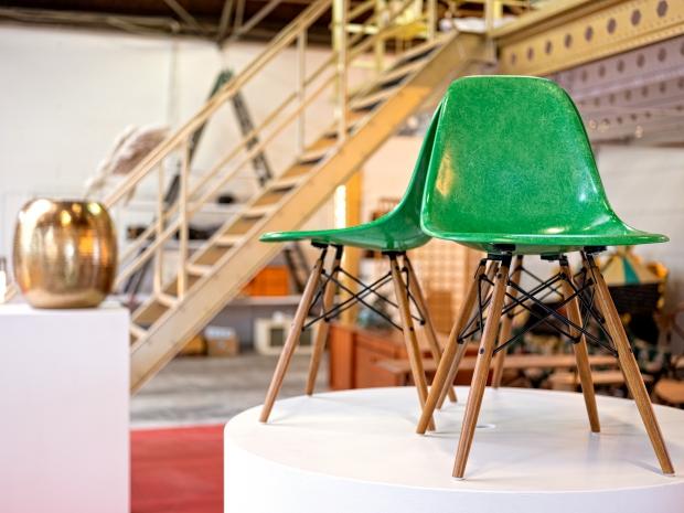 SpekTakel Wonen vintage stoelen go with the vlo