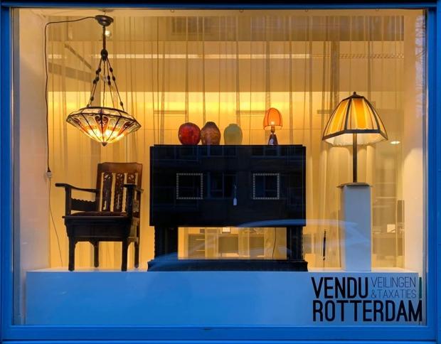 Vendu Rotterdam designveiling juni 2020 go with the vlo